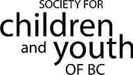 The Society for Children and Youth